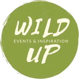 Wildup
