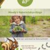Schatzsuche für Kinder in der Natur